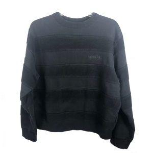 Adidas x Alexander Wang Crewneck Sweatshirt XS